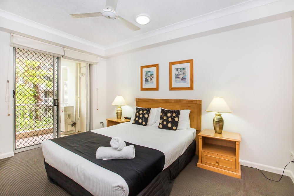 2 bedroom apartments brisbane serviced apartments bedroom bedroom flat design ideas bedroom design ideas 2