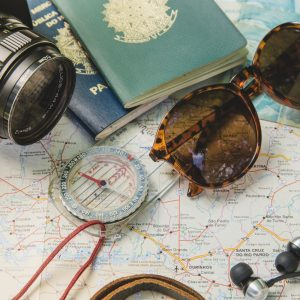 What to pack for a trip to Brisbane City