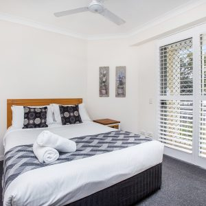 Why you should book short stay apartments in Brisbane