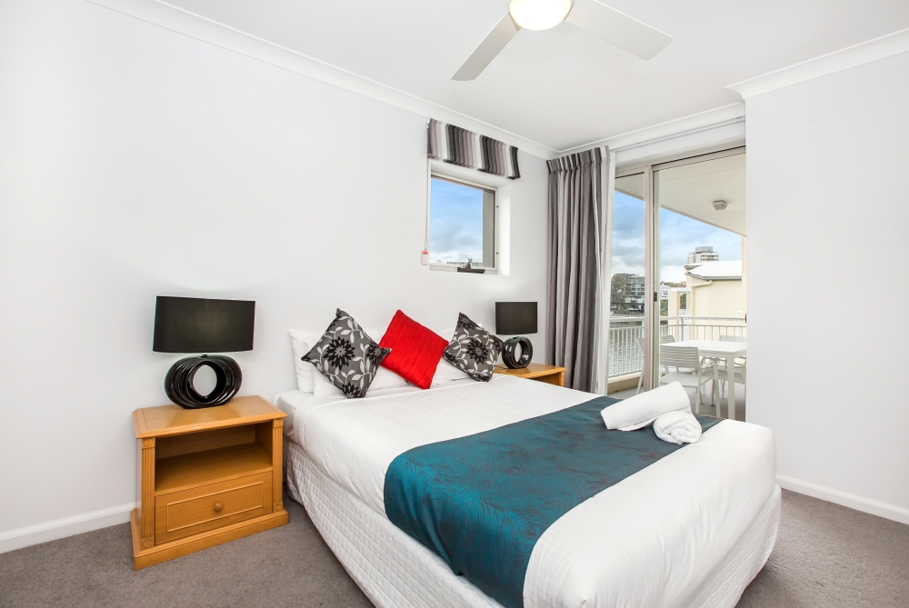 Photo gallery bridgewater terraces for Cost to move 2 bedroom apartment
