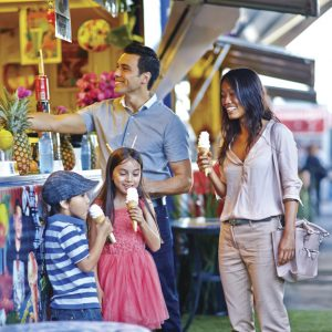5 Tips for finding family-friendly Brisbane Hotels