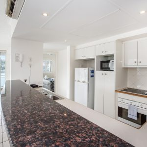 Short term serviced apartments in Brisbane from $140 per night