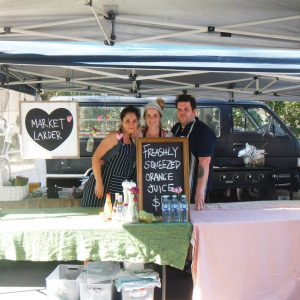 The Ultimate Brisbane Markets Guide for 2017, Part 5