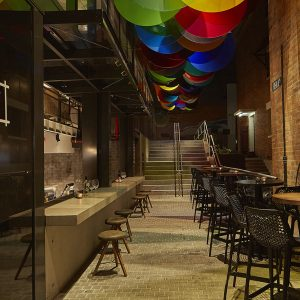 5 new Brisbane eateries you have to try!