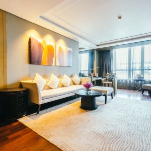 Serviced apartments – Love or Loathe?