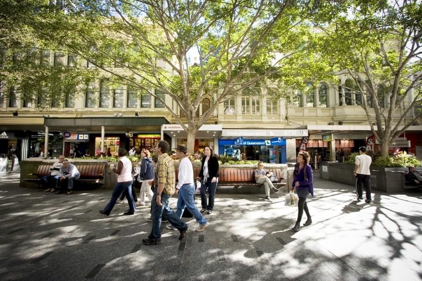 The Best Shopping Destinations In Brisbane Bridgewater