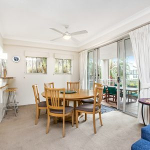 Be Smart, Book serviced apartments in Brisbane