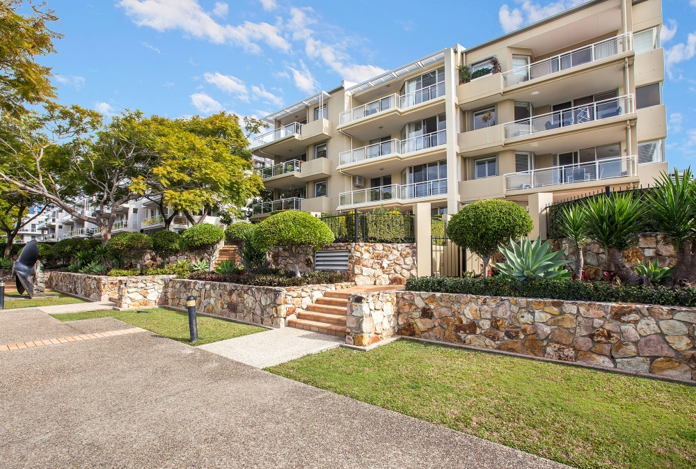 How to Find Cheap Accommodation in Brisbane for a Cheap ...