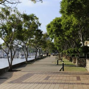 Where is the Best Place to Stay in Brisbane?